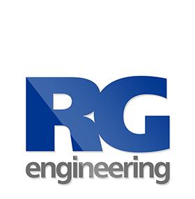 RGeng-logo-sl