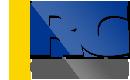 RGeng- стеклянные конструкции и изготовление перегородок, дверей ограждений из стекла.